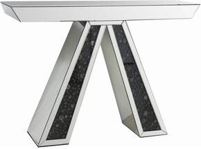 Acme Furniture 90250