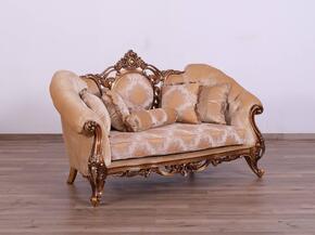 European Furniture 44698L