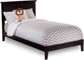 Atlantic Furniture AR8211031