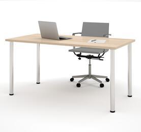 Bestar Furniture 6586238