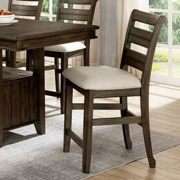 Furniture of America CM3719PC2PK