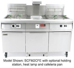 Frymaster SFM1CFE