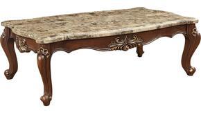 Acme Furniture 81050