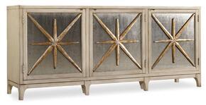 Hooker Furniture 63885163