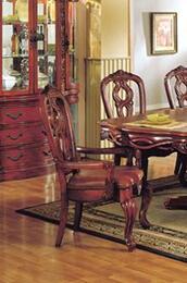 Acme Furniture 06073