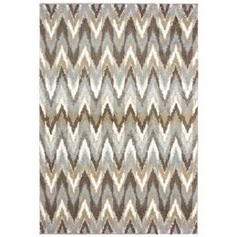 Oriental Weavers V004D6160230ST