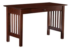 Atlantic Furniture AH12214
