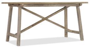 Hooker Furniture 575010460MWD