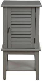 Acme Furniture 97358