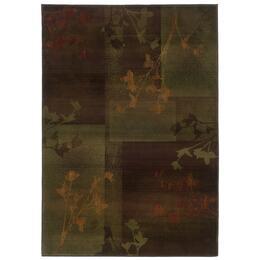 Oriental Weavers K1048D200285ST