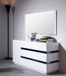 VIG Furniture VGWCGACG02D