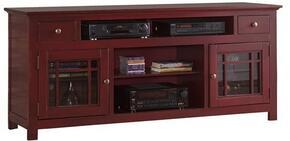 Progressive Furniture P75474R