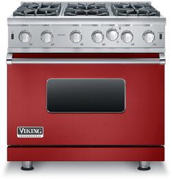 Viking 5 VGIC53616BARLP
