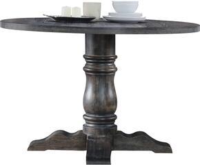 Acme Furniture 74655
