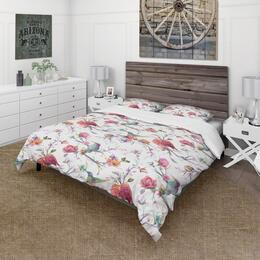 Design Art BED18720K