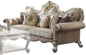 Acme Furniture 55460