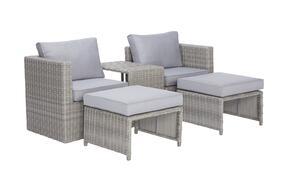 Progressive Furniture I71624