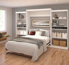 Bestar Furniture 2688517