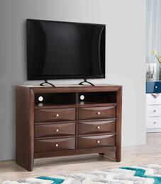 Glory Furniture G1525TV2