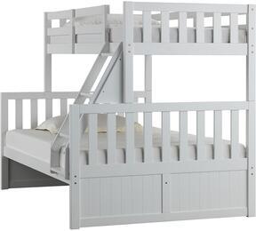 Lane Furniture 30013895969798