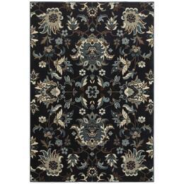 Oriental Weavers L7811B160230ST