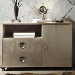 Acme Furniture 92551