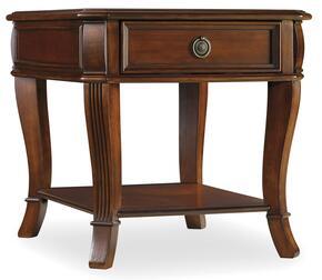 Hooker Furniture 28180113