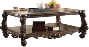 Acme Furniture 82120