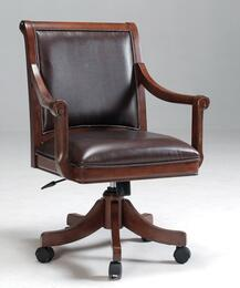 Hillsdale Furniture 4185800