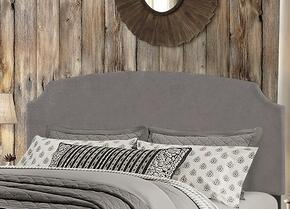 Hillsdale Furniture 2036HFQRS
