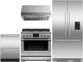 Fisher Paykel 1081812