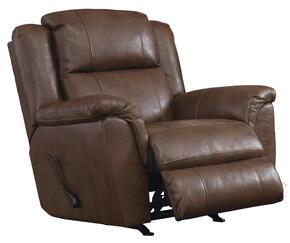 Jackson Furniture 449011