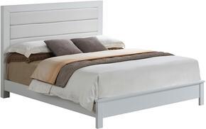 Glory Furniture G2490AKB