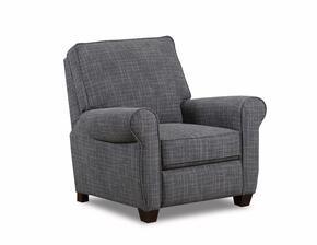 Lane Furniture 651911AUDUBONASH