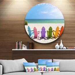 Design Art MT9651C11