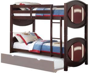 Acme Furniture 11956