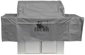 Lazy Man AC2040