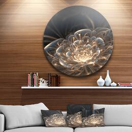 Design Art MT6755C11