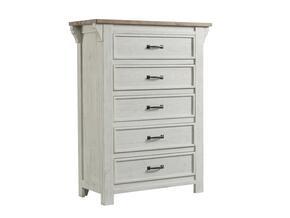 Lane Furniture 107570