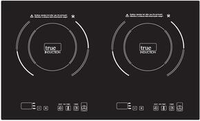 True Induction TI2C