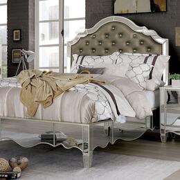 Furniture of America FOA7890QBED