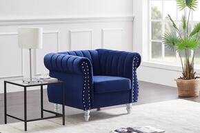 Glory Furniture G0691AC