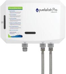 GreenTech PWPROX2