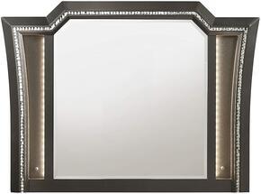 Acme Furniture 27284