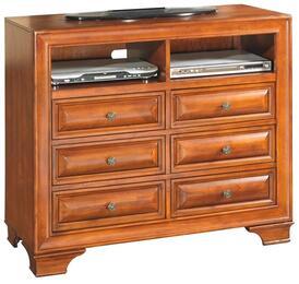 Myco Furniture CN928MC