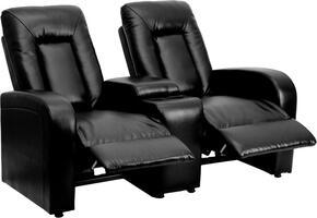 Flash Furniture BT702592BKGG