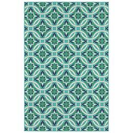 Oriental Weavers M5868L110170ST