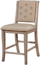 Furniture of America CM3576PC2PK