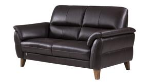 American Eagle Furniture EK073DCLS