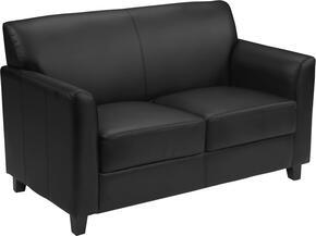 Flash Furniture BT8272BKGG
